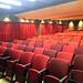 Teatro Instituto Ort