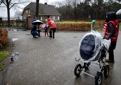 Deze kleine helden doneren ook! (3FM) Tags: 3fm sr18 3fmseriousrequest lifeline 2018 fotosanderkoning jorienrenkema robjanssen riel tilburg vlieland nederland rob jorien doneren kind kinderen rode kruis