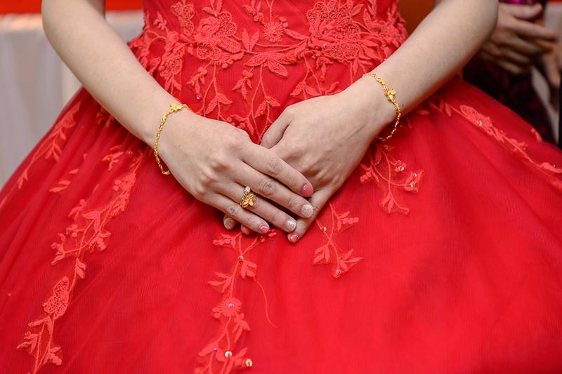 台中婚攝,林酒店婚宴,林酒店婚攝,林酒店星光廳,Angel張,婚攝推薦,婚攝,MSC_0021