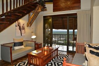 Victoria-Falls-Safari-Lodge-waterhole-facing-suite-1