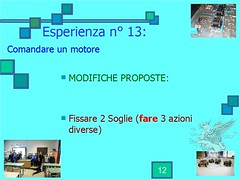 CR18_Lez05_Mot_12