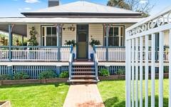 2/57 Westmoreland Road, Leumeah NSW