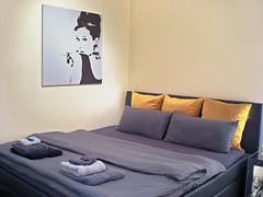 "Lion Homestay Munich - Room / Zimmer № 2 ""Audrey Hepburn"" (lionhomestay) Tags: münchen munich reisen travel traveling urlaub holiday vacation home holidayhome vacationhome trip businesstrip ferienzimmer ferienwohnung privatunterkunft homestay privatzimmer privateroom zimmer room unterkunft accommodation gästezimmer guestrooms lion lionhomestay audrey hepburn airbnb tripadvisor wimdu bayern bavaria löwe deutschland germany location shooting scout scouting photo foto film movie fotolocation photolocation filmlocation movielocation photoshooting fotoshooting filmshooting movieshooting photoscout fotoscout filmscout wild animal locationscout locationscouting bookingcom"