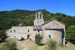 Marradi. (coloreda24) Tags: landscape 2011 marradi gamogna firenze toscana romagnatoscana italy canonefs1785mmf456isusm canon canoneos500d