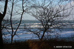 20190101 DIETRICHSHAGEN (10).jpg (Marco Förster) Tags: wolken natur ostsee winter jahreszeiten strand