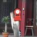 letterbox,december 2018 (3)