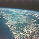 Planeet-Aarde-4-C1I1 thumbnail