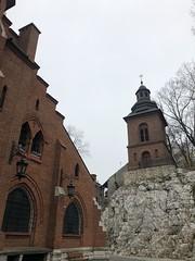 (plgcorea) Tags: polonia poland krakow cracovia