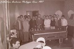PICT0004 (prs58karting) Tags: nivernais fourchambault 58 karting plus 1987 club prs58karting