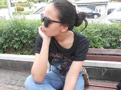 DSCN8882 (Avisheena) Tags: avisheena model tumblr girl outfit world hello