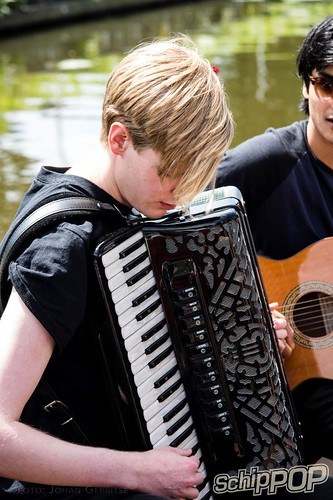 Schippop 45749523132_3426563582  Schippop | Het leukste festival in de polder