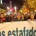 Manifestación ICA_foto- Pablo Ibáñez-8
