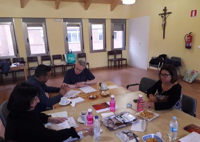 Misevi-Internacional-reunion-en-Valladolid-6