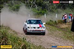 Rally_MM_AOR_0202