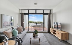 302/50-56 Mallett Street, Camperdown NSW