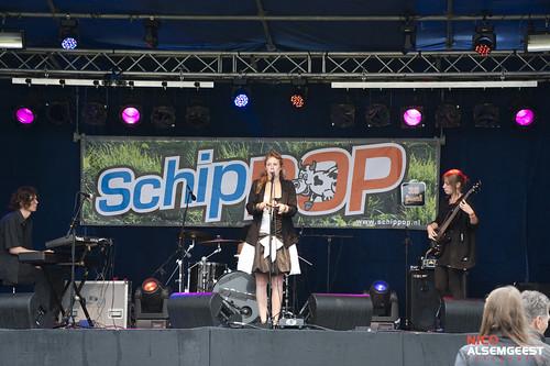 Schippop 45800290291_f0b6eafb40  Schippop | Het leukste festival in de polder
