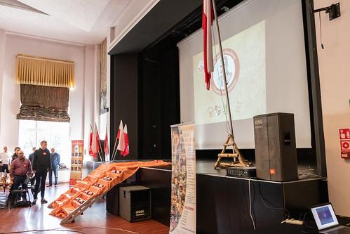 VIII Turniej Szachowy o Szablę Piłsudskiego-8