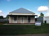19 Derribong Street, Trangie NSW