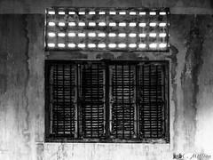 180724-28 Tuol Sleng (S21) (2018 Trip)