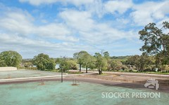 3/17-19 Bondi Road, Bondi Junction NSW