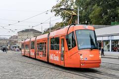 BRN_1921_201811 (Tram Photos) Tags: skoda škoda 13t brno brünn strasenbahn tram tramway tramvaj tramwaj mhd šalina dopravnípodnikměstabrna dpmb vollwerbung ganzreklame