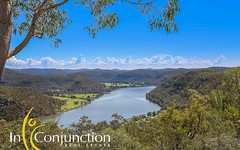 5238 Old Northern Road, Wisemans Ferry NSW