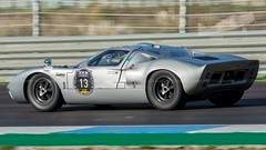 Ford GT40 (P.J.V Martins Photography) Tags: ford gt40 track circuitodoestoril racetrack racecar racingcar race racing vehicle car carro autodromo autoracing motorsport motorsports estoril portugal