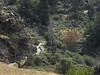 Bewässerungskanal Spanien Andalusien Sierra Nevada Alpujarras @ Irrigation Channel Spain Andalusia © Acequia Andalucía La Alpujarra Granadina © (hn.) Tags: lanjaron senderocerecillomezquerina mezquerina spain europe andalusia andalucia spanien eu europa andalusien heiconeumeyer copyright copyrighted tp2018anda es sierranevada laalpujarra alpujarras provinciadegranada alpujarragranadina españa bewässerungskanal acequia kanal irrigation irrigationchannel
