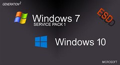 Windows 7 & 10 RS5 v1809 x64 22in1 OEM ESD January 2019 Free Download (rizkyfrc2) Tags: windows 7 10 rs5 v1809 x64 22in1 oem esd january 2019 free download