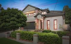 32 Wangalla Road, Riverview NSW