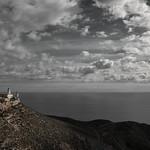Faro de Mesa Roldán thumbnail