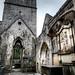 Muckross Abbey #2