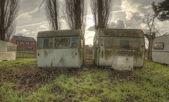 cara7 (Geert Orange_Crush VP) Tags: urbanexploring abandoned