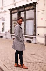IMG_4802h (Defever Photography) Tags: malemodel male model haiti black portrait ghent belgium