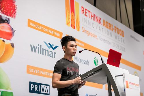 [2018.11.29] - Rethink Agri-Food Innovation Week Day 3 - 282