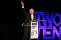 "2019 Two Ten Annual Gala • <a style=""font-size:0.8em;"" href=""http://www.flickr.com/photos/45709694@N06/46208317101/"" target=""_blank"">View on Flickr</a>"