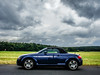 Audi TT Roadster Verdeck 1998 - 2006
