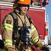 2019 Fire Science SkillsUSA Regionals