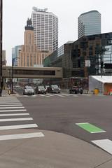 Downtown Minneapolis (pasa47) Tags: 2018 november fall autumn canon 6d minnesota minneapolis