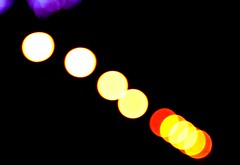 Perpignan lights (patrick555666751 THANKS FOR 5 000 000 VIEWS) Tags: perpignan lights light lumieres lumiere luce luces luz bleu bla blue blau azul azzuro red rouge rot rood rosso rojo yellow jaune gelb amarillo giallo perpinya roussillon rossello pyrenees orientales pays catalan paisos catalans france europe europa mediterranee mediterraneo mediterranean night noche nuit notte lampadaire eclairage urbain urban luci patrick55566675