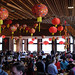 EAGLEBROOK-SCHOOL-2019-Lunar-New-Year-Celebration20190206_6937