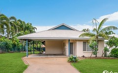 29 Whitington Circuit, Gunn NT