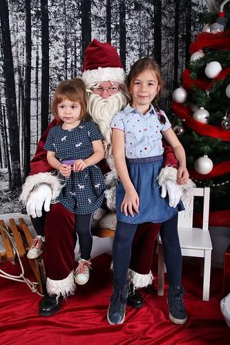 Kerstmarkt Dec 2018_9_212