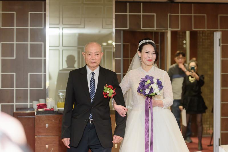 老爺酒店婚宴,老爺酒店婚攝,婚攝推薦,婚攝,MSC_0023