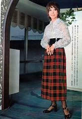 fujingaho-1971-01 (11)