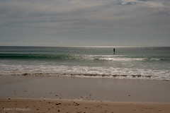 Port Willunga (Helen C Photography) Tags: yellow beach ocean waves shore nature south australia coast willunga nikond750 nikon d750