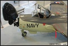 IMG_7867_edit (The Hamfisted Photographer) Tags: ran fleet air arm museum visit april 2018