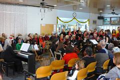 Concert d'hivern Intergeneracional  (79)