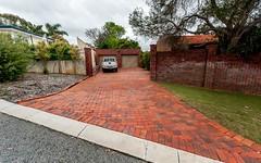 1 Walpole Close, Kelso NSW