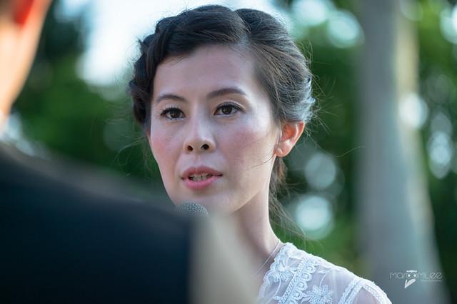 20181020沛釗&孟柔墾丁凱薩婚禮-37